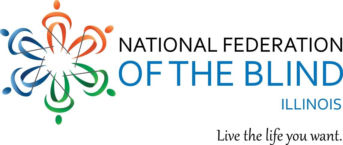 NFBIL Logo